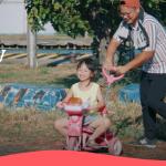 【週五看MV】生祥樂隊將推出「我庄三部曲」最終章 將食材入歌唱出思鄉情懷