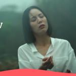 【週五看MV】爵士女聲薛詒丹新歌〈痛痛飛走〉邀氣質女星翁嘉薇擔綱主角