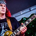 虎山音樂祭冬日歲末音樂趴 邀請蔡依林長期合作吉他手Mike McLaughlin