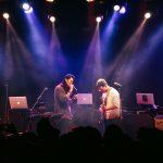 睽違四年專場 OVDS邀過往音樂夥伴同台