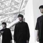 煙雨飄渺新單曲〈在沒有你的城市〉邀請淺堤貝斯手方博擔任製作人