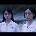相隔三十年的對唱 何欣穗與陳嫺靜合唱《返校》影集片尾曲MV上線