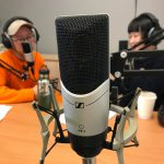 Podcast新手可以如何選擇錄音設備?高CP值好物推薦