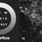 【StreetVoice新歌週報】韓森化身醫生解桃子戀愛心事 滅火器二十週年回顧歌單上線