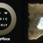 【StreetVoice新歌週報】Vast & Hazy唱社群求生困境 新秀Indoor Trip受注目