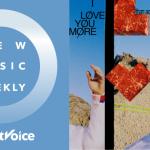 【StreetVoice新歌週報】鶴The Crane高質感新作受好評 Icy Ball冰球樂團新歌含神秘番號