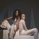 YELLOW黃宣製作呂薔新曲〈你是不是誤會什麼〉 打破「抒情美嗓」刻板印象