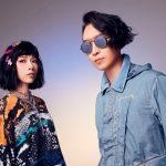 原子邦妮親自執導新歌MV 專場將於3月登場
