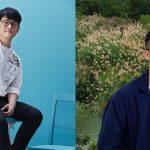 疫情下的音樂發展是什麼?陳建騏與吹音樂主編阿哼共同對談「數位浪潮下的音樂產業」