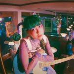 The Fur.釋出〈Friday Love〉魔幻MV  新專輯巡迴三月開跑