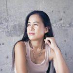 以莉高露新作《尋找你》邀YELLOW黃宣、小池龍平合作 深情演唱台灣歷史與神話