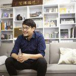 【2020臺北音樂不斷電】魚丁糸可田從評審角度看音樂比賽:現場演出仍是關鍵