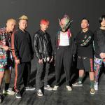 血肉果汁機與ØZI跨界合作歌曲〈玉山〉MV邀請五月天、安溥影像幕後團隊操刀帥破山峰