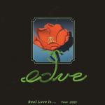 椅子樂團公布《Real Love Is …》三月專場巡迴時間