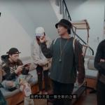 新樂園米奇林、顏社迪拉回顧 2020音樂廠牌線上節目製作成果