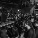 「綠隱密林 Asylum」聲音派對 2/27於松菸園區登場