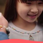【週五看MV】晨曦光廊轉變曲風!大唱中文饒舌新歌〈休息站的人們〉