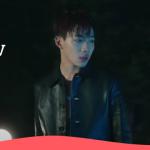 【週五看MV】ØZI邀美國新銳節奏藍調歌手Arin Ray與南韓靈魂男聲GSoul共唱〈LUFU〉