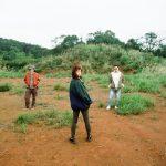 風籟坊闊別十年 將於2021大港開唱當日發行首張專輯《Demo丙》