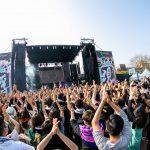 2021首場大型「不只是音樂祭」活動回顧:台中海線的浮現祭