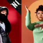 那屋瓦族語電音合輯《N1》 釋出珂拉琪夏子、暖陽女聲曾妮新單曲