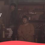 【週五看MV】打倒三明治預告今年將發行新專輯〈在燈火消逝的前夕〉描述主唱欣茹與阿嬤對話的心境