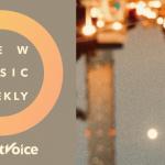 【StreetVoice新歌週報】打倒三明治新曲攻榜 來吧!焙焙!舊作全上線