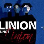 《Leisurely》成果總驗收!LINION將在五月舉辦首次專場巡迴