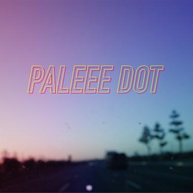 沛莉小子 Paleee Dot