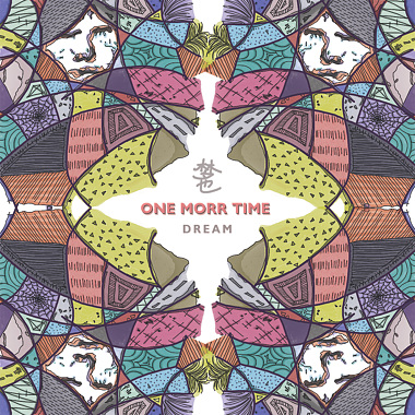 One Morr Time
